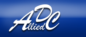 Allied Die Casting, Inc. - Logo